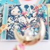 東京ドームから初の生配信ライブ『To-y2』を観て Part2