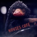 movies-cafeのブログ