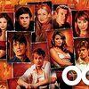 ドラマで英会話 Part2 『The O.C』 動詞とlikeの使い方で流暢に!