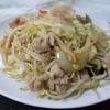 中華料理 菜来軒
