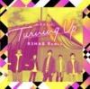 【嵐】R3HABって誰?原曲との違い比較!デジタルシングル「Turning Up (R3HAB Remix)」レビュー