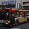 1/3 八王子駅北口