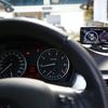 コムテックZERO84V(BMW E91)