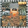 Brutal Truth「Extreme Conditions Extreme Responses」