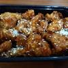 ロックダウンなのでフードデリバリーを使ってみました - ユニケンフライドチキン(Unicken Fried chicken) - (ビエンチャン・ラオス)