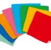 今日は何色の気分?選ぶ色で、今の心理状態が分かってしまうらしい…