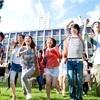 【一人暮らし】下宿を始める大学生がQOLを上げるためにやるべきことの話
