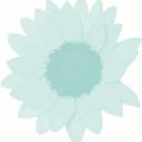 Rikka Blog
