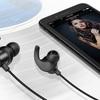 異常な高評価にだまされた!?Amazonで大人気のBluetoothイヤホン「SoundPEATS Q30」