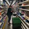 米国で食料品のオンライン購入が少ない理由