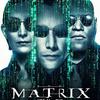 【ネタバレ映画レビュー】THE MATRIX/マトリックス4DX 20年ぶりに劇場で観てきた。
