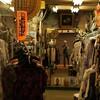 【商店街】せと銀座通り商店街(愛知県瀬戸市) Part2