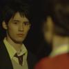 ドラマ「中学聖日記」の名言集・名シーン・ネタバレ④