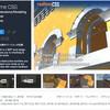 【無料化アセット】本格的な建物が作れる!基本図形を組み合わせてブーリアン演算でデザインする高機能モデリングツール。Unity公式セールの実績もある高級ツールが無料化「Realtime CSG」