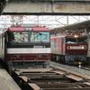 JR東日本パスで三陸鉄道まで