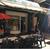 イスラエル、エルサレム旧市街カフェ「DAJANI」