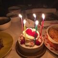 【誕生日デート】豪華な手料理!それと浅草観光に行ってきた!!