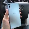 【Xperia】海外版SIMフリーXperia XZs(G8232)がオススメ♪端末価格も値下がり中!