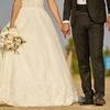 【結婚式準備】持ち物&やることリスト!抑えておきたいポイント☆