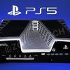 PlayStation5(プレステ5)の性能がエグイ。PlayStation4からの進化。スペックや発売日・値段のまとめ