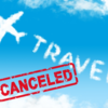 【8月から9月の欠航証明】各航空会社の運行スケジュール【韓国】