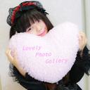 Lovely Photo Gallery Blog(写真作品とカメラ情報のブログ)