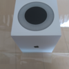 Apple Home Pod 購入