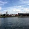 久しぶり…だけど、やっぱり最高だった横浜港ラン!