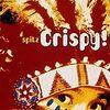 『Crispy!』スピッツ(リリース:1993年9月)