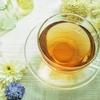 薬膳茶からスタート~シンプルに、軽やかに、しなやかに~
