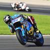 MotoGP / Moto2 ‐ バレンシア 結果