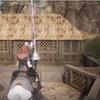 【コナンアウトキャスト】DLCハイボリアの騎行パック情報!建材の見た目など