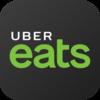 外食離れが進む一方、Uber Eatsの利用が増える理由
