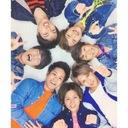 natsu0730のブログ