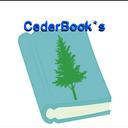 CedarBook'sの相席OK