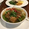 香港・台湾 旅行記 [8] - 台北の宿について(ホテル ロイヤル ニッコー台北)