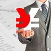 サラリーマンの市場価値を高める唯一の方法は、3つの仕事を掛け算させること