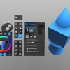 VR空間でお絵描きと3Dデータ作成をする その2(Microsoft Maquetteの基本操作)