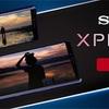SIMフリー版Xperia 1(J9110)をEtoren(イートレン)で予約しましたよ♪