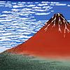 富士山 入山料義務化をどう思う
