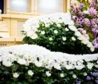 親の死の心構えと準備の重要性。別れは突然やってくる