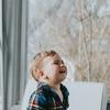 子供が泣いてる時の対処法