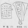 【自称・蘇る神】「生田神社」は、起源が理解出来ない。神功皇后の神占から「稚日女尊(天照大神)」が現れたとしたが、この占いは神が出現するものではない【最初から存在したのかは疑問】