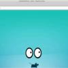 dockerコンテナ内で動作するGUIの画面を他のコンテナで表示する方法