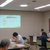 令和元年度 第1回地域交流会(テーマは成年後見制度と法人後見事業について)を開催しました2019.6.21