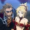 海外の反応「Fate/Apocrypha」第23話