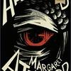 Hag-Seed / マーガレット・アトウッド: 現代におけるシェイクスピア