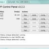 ローカル環境(XAMPP)にてWordPressを起動する