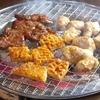 【オススメ5店】八戸(青森)にあるもつ鍋が人気のお店