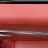 自動車内装修理#313 ポルシェ/981ボクスターS ドア内張り ひっかき傷補修